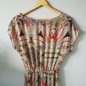 🌻5/$30🌻Forever 21 Long Dress